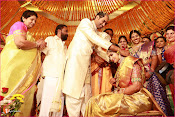 Director Krish Wedding Pics-thumbnail-5