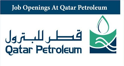Qatar Petroleum Jobs in Qatar