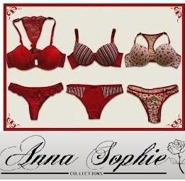 4ec571d85 as lingeries podem complementar o visual