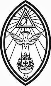 Resultado de imagen para emblema OTO