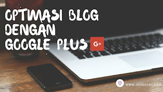 google plus, seo, blogging, blog, tips