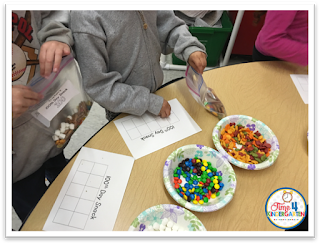 100th day of school snack by Time4kindergarten Download the free snack sign up sheet