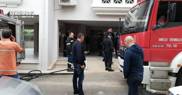 Νέα στοιχεία από τη τραγωδία στο Άργος - Ο δράστης τος έπαιξε πιάνο πριν σκοτώσει την 11χρονη - Σήμερα οι κηδείες