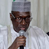 Why PDP may cease to exist by August – Makarfi reveals