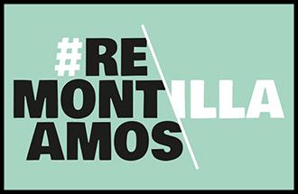 AYUNTAMIENTO DE MONTILLA  - REMONTAMOS
