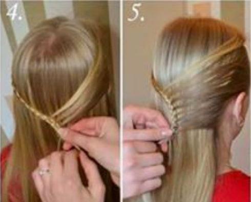 Diy-peinados