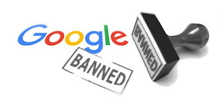There is a query from a blogger friend who happens to guide keep a successful  Allow Adsense Ads on Blogs that guide keep been banned Adsense Banned