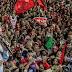 Mais de 500 professores universitários assinam manifesto pró-lula
