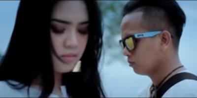 Download Lagu Mp3 Minang Ipank Feat Kintani Full Album Terbaru Lengkap Rar
