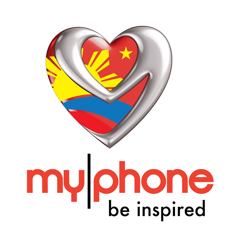 Report: MyPhone Will Launch 14 Affordable Smartphones Starting October 2016!