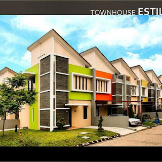 Rumah dijual di Bandung, Jual Rumah Bandung