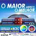 Em preparação para o Paraibano de Futsal, Desterro E.C. fará amistoso com o Tri Campeão Estadual Brejo do Cruz