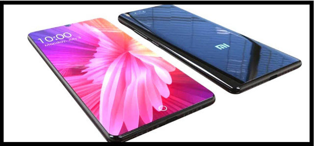 If Mi 9 is indeed powered with 48 Mega Pixels, then it can be a new high for Xiaomi., Xiaomi Mi 9 Hinted With 48MP Camera: Price, Specs, India Launch & More, xiaomi mi 9,xiaomi,xiaomi mi 9 unboxing,mi 9,xiaomi mi 9 price,xiaomi mi 9 review,xiaomi mi 9 first look,xiaomi mi9,xiaomi mi 9 2018,xiaomi mi 9 trailer,xiaomi mi,xiaomi mi 8,xiaomi mi 9 pro,mi 9 leaks,xiaomi mi 9 launch date,xiaomi mi 9 release date,mi,xiaomi mi 9 specs,xiaomi mi 9 launch,xiaomi mi 9 hands on,mi 9 xiaomi,xiaomi mi 8 review,xiaomi mi 9 features
