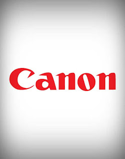canon, canon vector logo, canon logo vector, canon logo ai, canon logo eps, canon logo png, canon logo svg