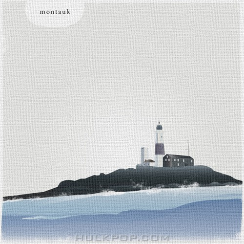 OSGJ – Montauk – Single