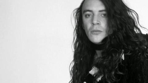 05596fb1480c3 THIS IS MUSIC  Muere Robert Young, ex-guitarrista de Primal Scream