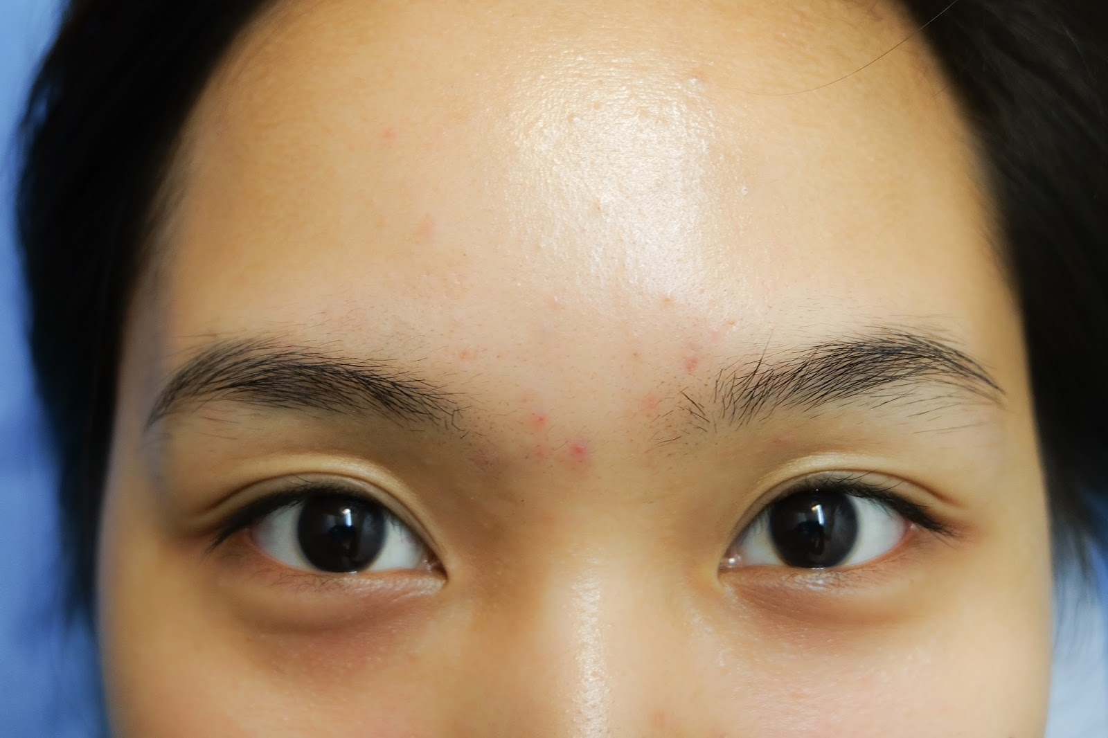 Browhaus: The Brow Salon at Lucky Chinatown Mall - The