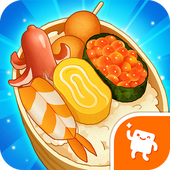 Lunch Box Master Apk [LAST VERSION] - Free Download Android Game