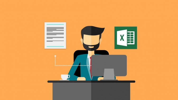 Coupon Excel 2013 Macros: Automate Your Excel Workload