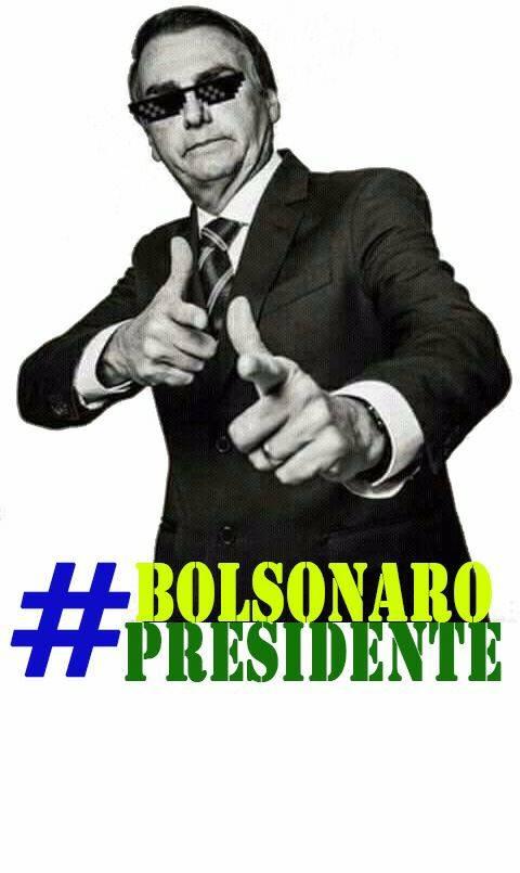 bolsonaro+2018.jpg
