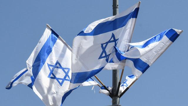 Polémica en Israel por la ley que establecería comunidades 'solo judías'