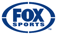 FOX SPORTS BRASIL Live Streaming Online