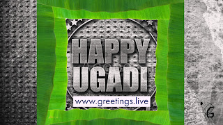 Happy-Ugadi-Festival-Greetings-Live-2018