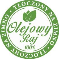 http://olejowyraj.pl/