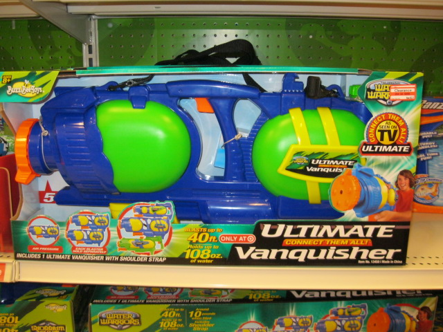Target Clearance 75 Percent Off Pools And Pool Toys