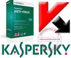 تحميل برنامج كاسبر سكاى مع الشرح 2017 Kaspersky Anti-Virus