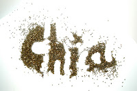 chia seeds recipes