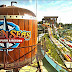 SEVEN SEAS - First world-class themed waterpark in PH!!!