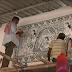 कोहबर से पद्मश्री तक का सफर :मधुबनी पेंटिंग