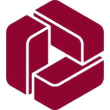 ProtaStructure Suite Enterprise 2018 SP4 Full Free Download