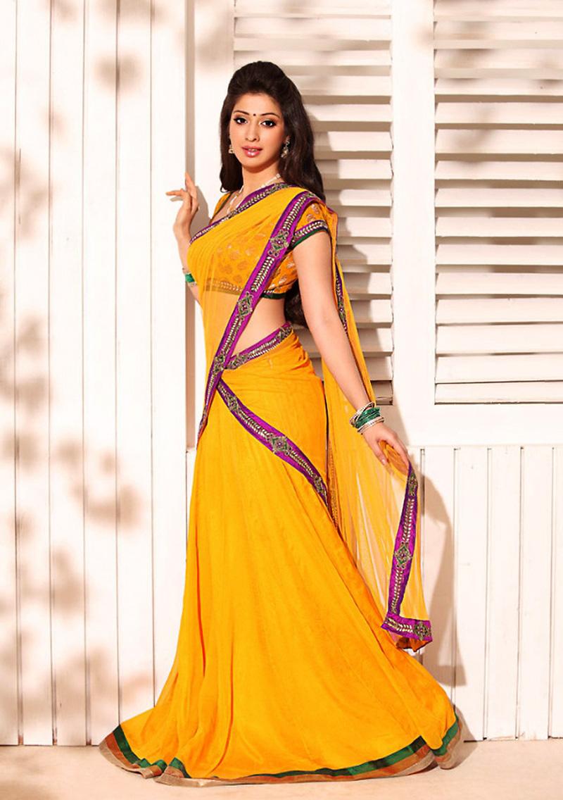 Lakshmi rai latest photoshoot
