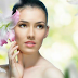 Homemade Beauty Tips and Best Beauty Tips for Face Care