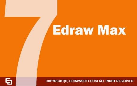 edraw free  crack for windows