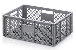 caja-agricola-industrial-plastico-600x400x220-reja