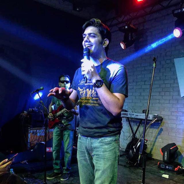 goher mumtaz musician of pakistan