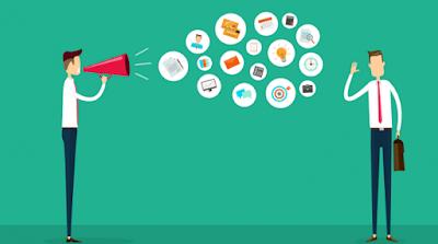 Fungsi Komunikasi Menurut Para Ahli Dalam Ilmu Penjualan