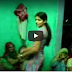 Super Wedding Dance by a Girl Must Watch