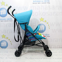 babyelle_s210_vivo_buggy_stroller