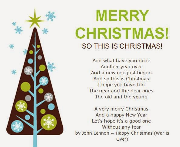 they go far and make their christmas special friends wish to each other in different styles if you need christmas friends messages then here you can get
