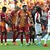 Antalyaspor: Galatasaray fait reculer Samuel Eto'o et ses coéquipiers au classement