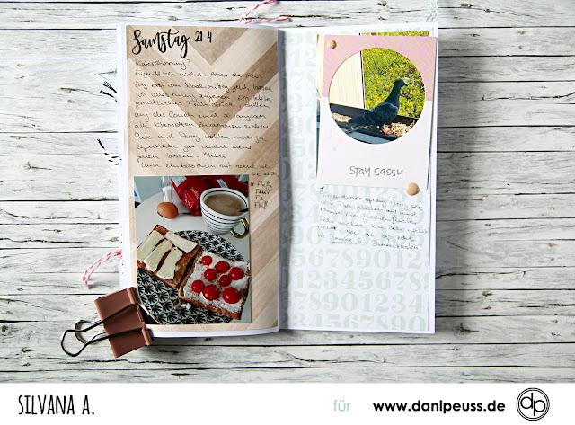 https://danipeuss.blogspot.com/2018/07/travel-journal-hamburg-danidori-mit-dem.html