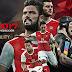 تحميل لعبة PES 2017 للاندرويد مع تعليق عربي