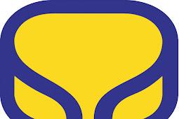 Lowongan Kerja PT Brantas Abipraya (Persero) Pendidikan Minimal S1