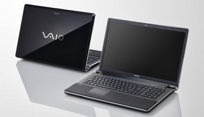 Kredit Laptop Vaio Daftar Harga Laptop Sony Vaio Murah Terbaru Juli 2016 Daftar Harga Laptop Sony Vaio Terbaru Oktober 2013jpg