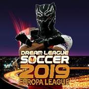 Dream League Soccer 2019 UEFA Avrupa Ligi MODU