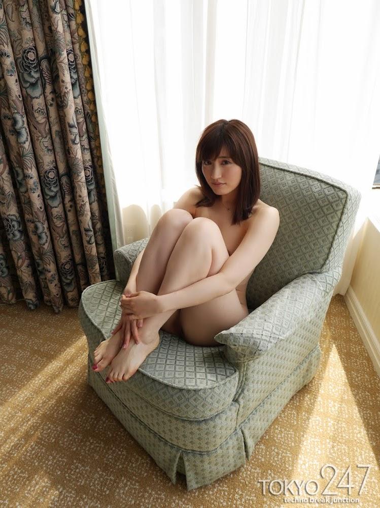 [Maxi-247] Member GIRLS-S MS604 Chiharu [100P83.4MB] - idols